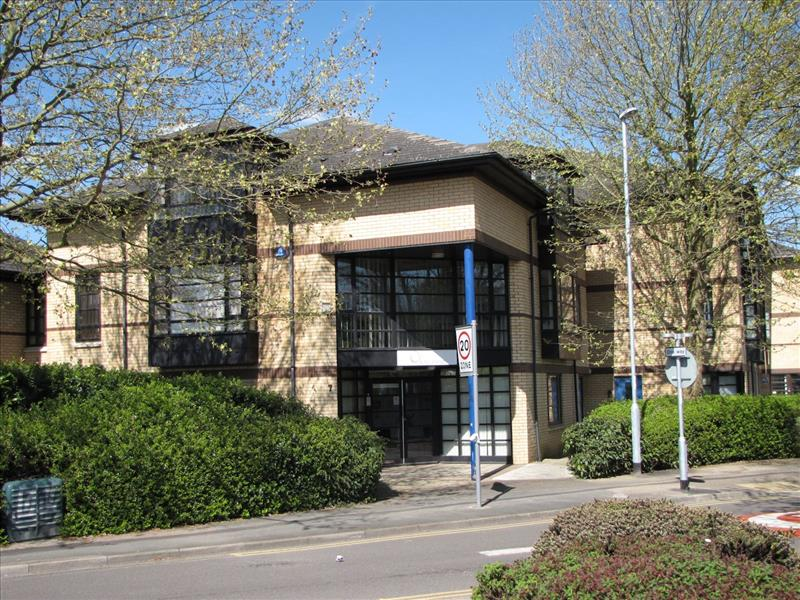 Image of 7 Signet Court, Swann Road, Cambridge