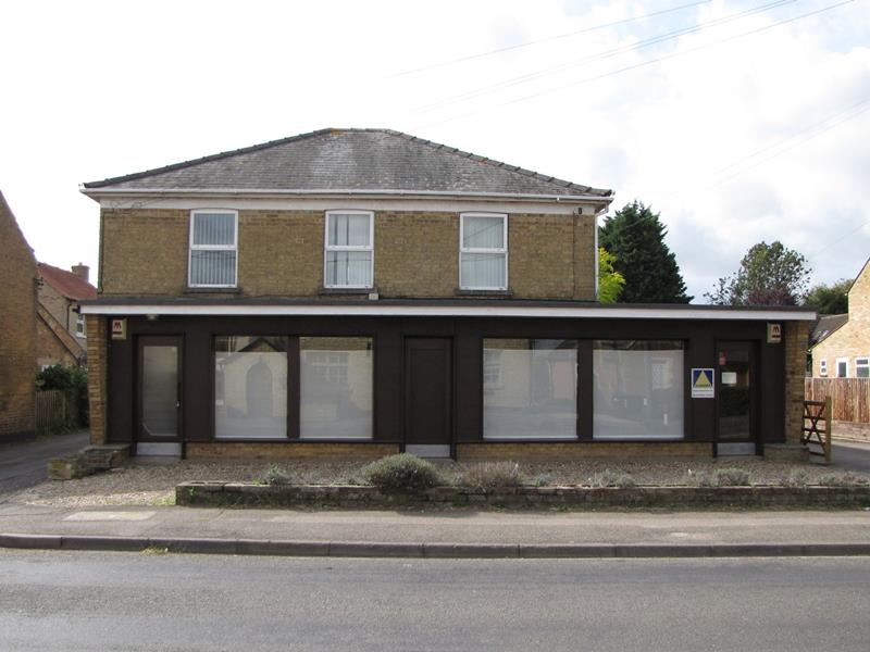 Image of 15-17 North Street, Wicken Ely, Cambridgeshire